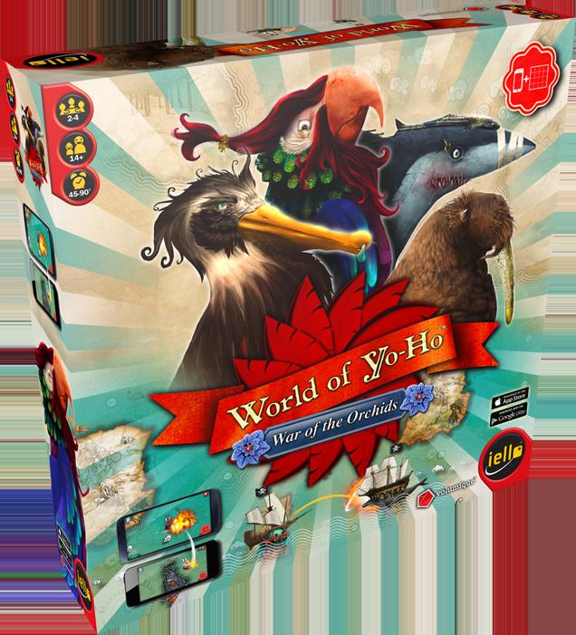 World-of-Yo-Ho_Box_EN-small