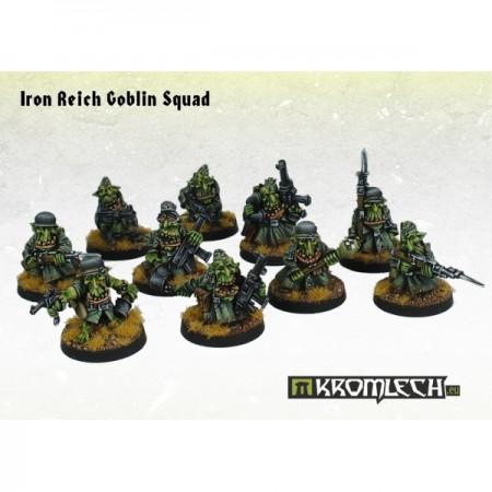 iron-reich-goblin-squad