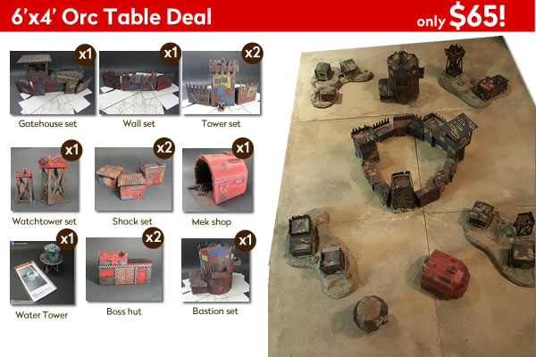 orc-table