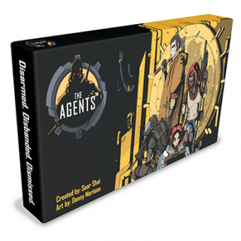 the-agents-350x350