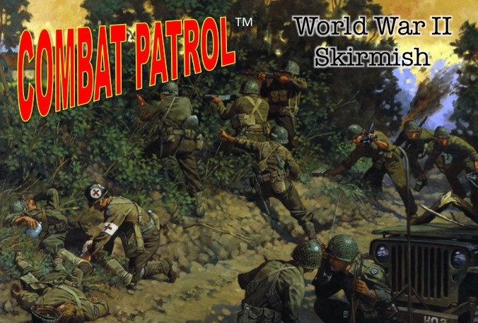 Combat-Patrol-Sally-4th-e1454417485484