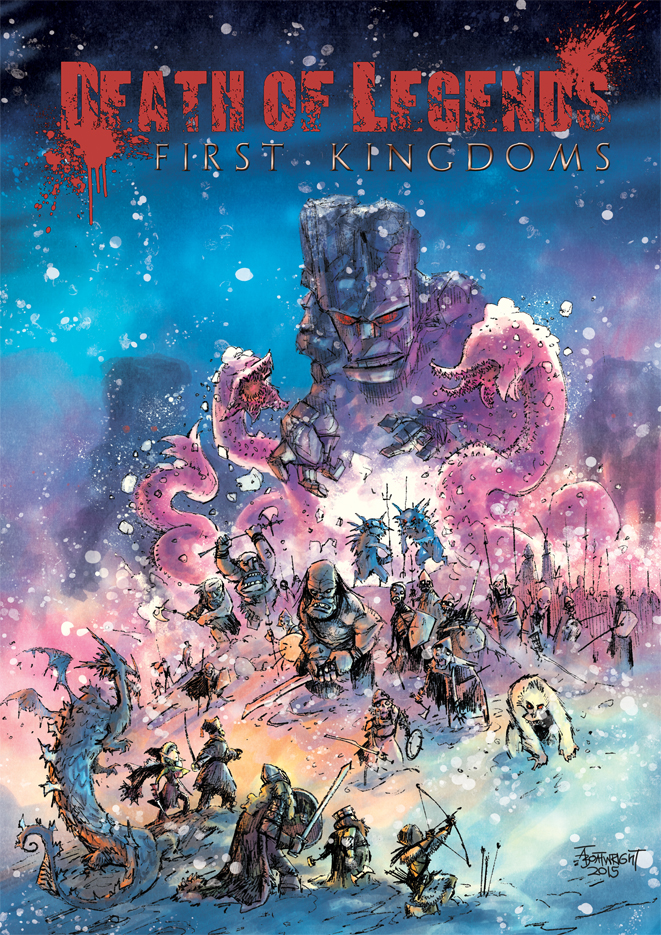 First-Kingdoms-Cover-Low-Res