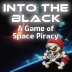 Into the Black - 200x200 General Icon