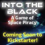 Into the Black - 200x200 - KICKSTARTER Soon icon