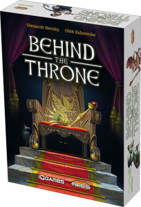500x_BehindTheThrone-Box-Temp-204x300
