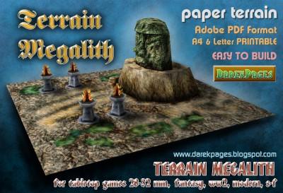 Terrain-Megalith-e1457365944776