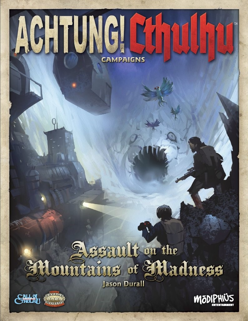 Assault-on-the-Mountains-of-Madness