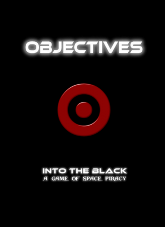 Into the Black - Objectives Card - BACK 600x825