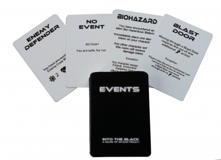 Into_The_Black_Event_Cards