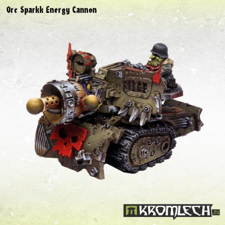 KRM085-Orc-Sparkk-4