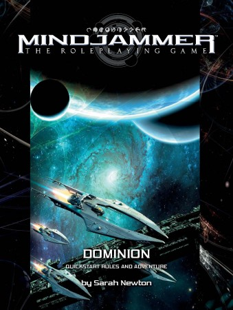 Mindjammer_-_DOMINION_QUICKSTART_-_cover_page_bb1a4743-af8e-4cd4-948b-1c6f4331ba8a