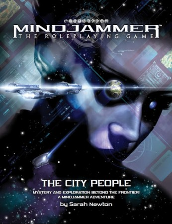 The_City_People_cover_9f2d08eb-5b6e-4c22-8012-5e05a44fd152