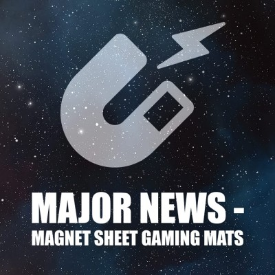 Magnet-Sheet-Gaming-Mats-e1464278383877