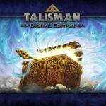 Talisman-Wallpaper_NetherRealm16by9