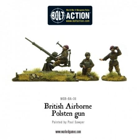 WGB-BA-36-British-Airborne-Polsten-gun-e-600x600