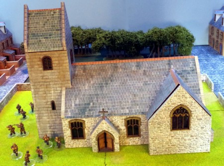 pitched-tower-norman-church-28mm