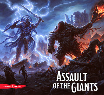 Assault-of-the-Giants_med