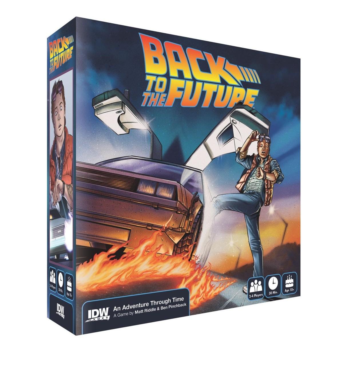 BttF-boxmock-e1458683274190