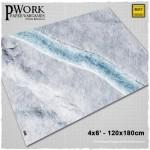 Frosty-Plain-e1465827284642