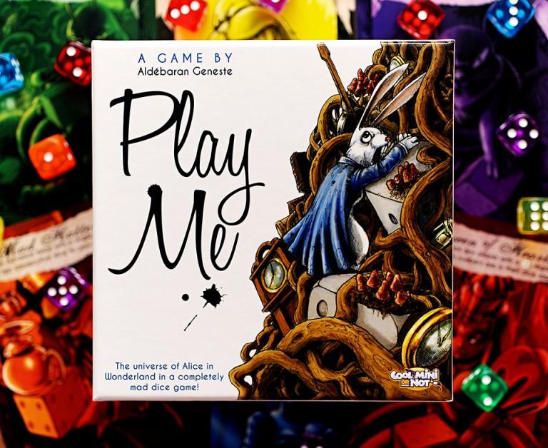 Play-Me-768x628