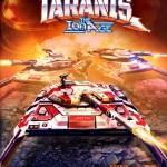 Taranis_new_cover_web_750pix