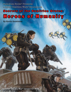 889-Rifts-Coalition-States-Heroes-of-Humanity