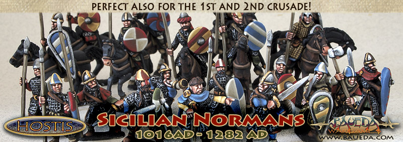 BAUEDA-new-15mm-XI-XII-C.-Sicilian-Normans-range