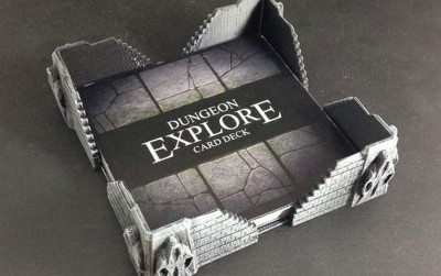 Dungeon-Explore-Card-Tray-e1468172091716