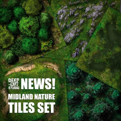 Midland-Nature-Tiles-Set-e1467296064138