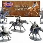 Numidian-Cavalry-e1469028298770