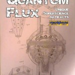 Quantum-Flux-e1467215587421