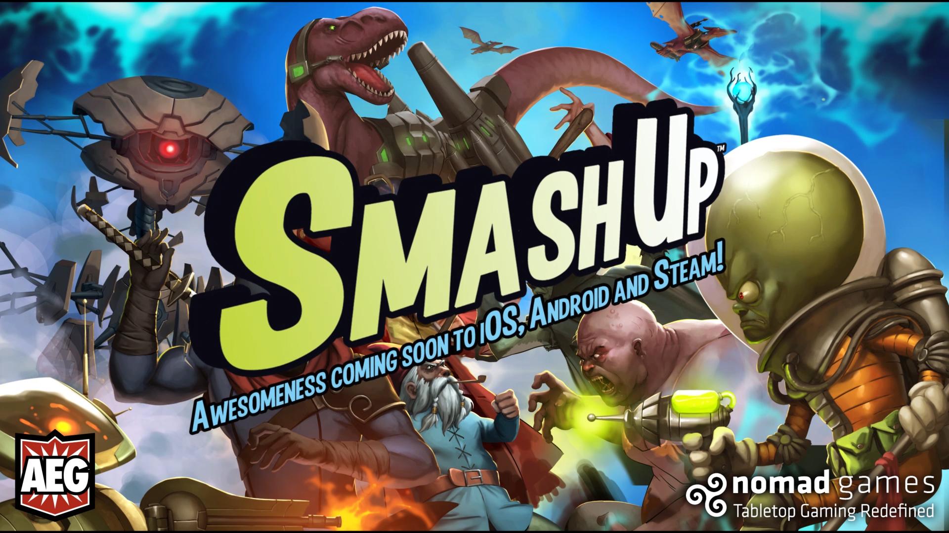 SmashupReveal