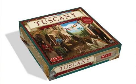 Tuscany-e1468433938644