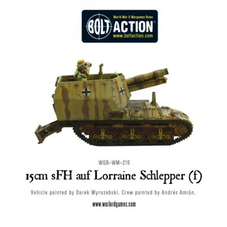 WGB-WM-219-15cm-Lorraine-Schlepper-e-600x600