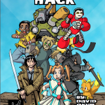 anime hack