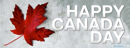 happy-canada-day