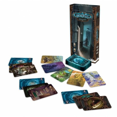 hidden-signs-mysterium-expansion
