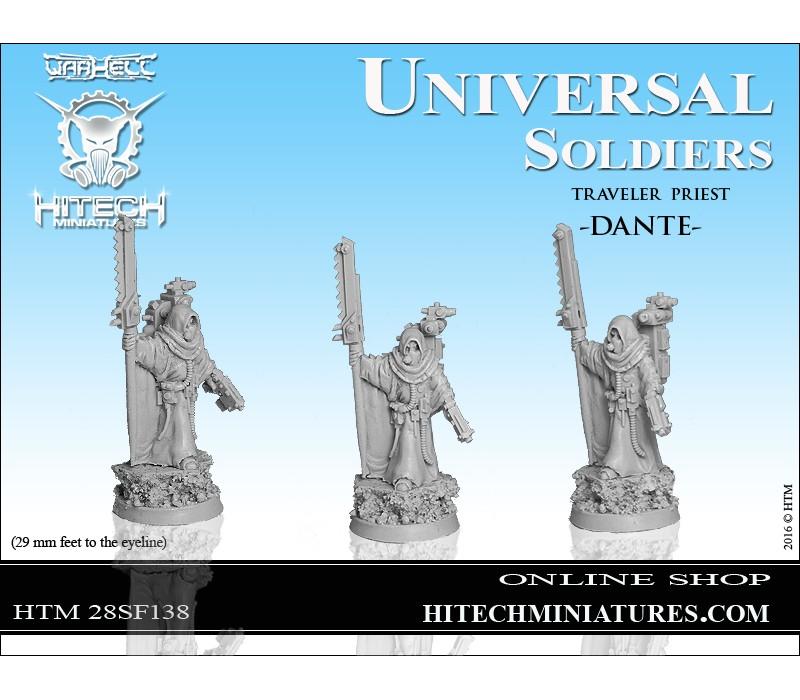 28mm-traveler-priest-dante