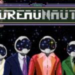 Bureaunauts-300x194
