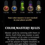ColorMastery_Description-e1469798222290