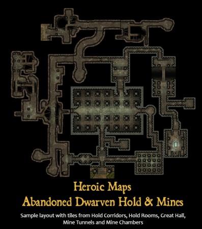 Dwarven-Hold-e1471532258480
