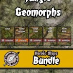 Geomorphs-Bundle-e1469712368617
