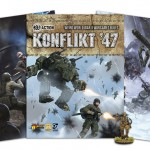 KF47-pages-fan2