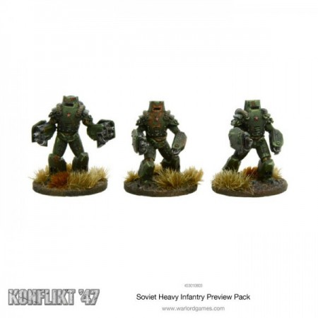 453010803-soviet-heavy-infantry-preview-1-600x600