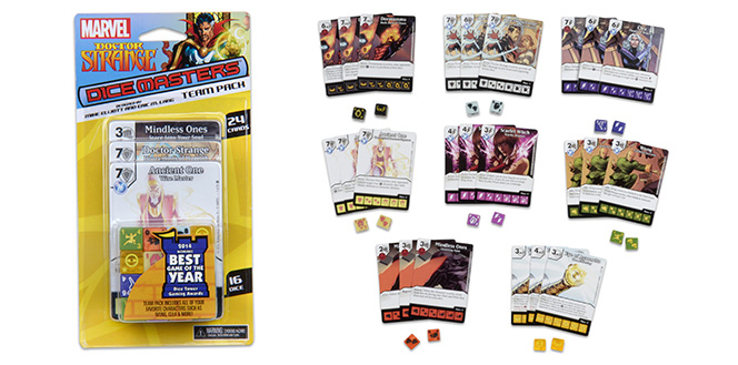72424_drstrange_team_pack1a