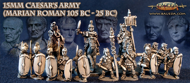 baueda-new-15mm-late-republican-roman-range