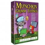 grimm-tidings-feature-1