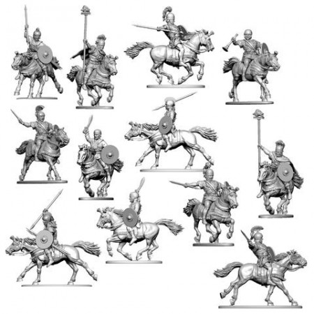 spanish_cavalry_montage_1_large