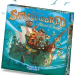 SW-riverworld-01