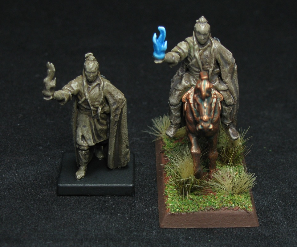 terracotta-necromancers-foot-and-mounted